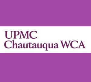 [LISTEN] Community Matters – Breast Cancer Awareness with Diane Courtney Freeman of UPMC Chautauqua WCA