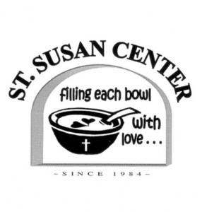 [LISTEN] Community Matters – Jeff Smith and Katie Murdock from St Susan Center