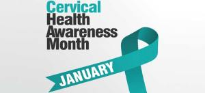 County Health Officials Urge Public to Take Action Now to Stop Cervical Cancer