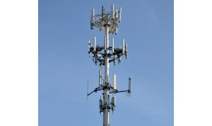 Lakewood Cell Tower Case Dismissed in State Supreme Court