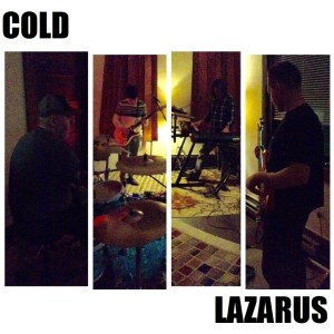 [LOCAL] Arts on Fire – Cold Lazarus Interview: February 2018