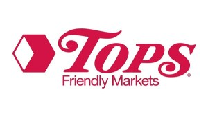 Tops Markets LLC Files Chapter 11 Bankruptcy Protection