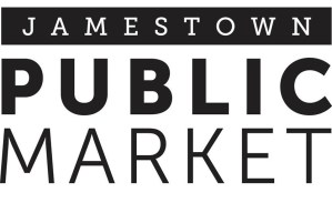 Jamestown Public Market Opens Saturday, June 8