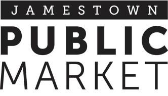 [LISTEN] Community Matters – Linnea Carlson Discusses Jamestown Mobile Public Market