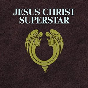 [LISTEN] Arts on Fire – Lucille Ball Little Theatre's Jesus Christ Superstar with Robert Ostrom