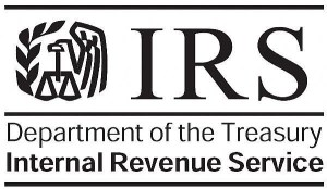 IRS Challenges State's Effort to Circumvent New Federal Cap on SALT Deductions