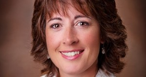 Jamestown School Board Appoints New Principal to Ring Elementary School