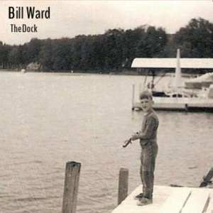 [LISTEN] Arts on Fire – Bill Ward Discusses New Album 'The Dock'