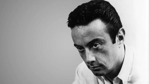 Lenny Bruce Exhibit, Roundtable Among Highlights of National Comedy Center Grand Opening