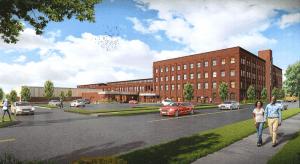 Gateway Lofts Developers Seek Clarification on Recent Planning Commission Decision