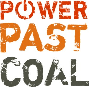 New York State Joins Powering Past Coal Alliance in Response to EPA's Pro-Coal Agenda