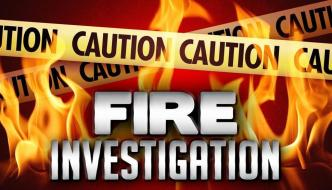 Gerry Resident Rushed to Hospital Following Early Morning Fire