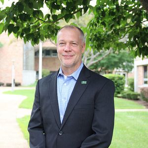JCC President will be Guest of Honor at Community Reception Wednesday Afternoon