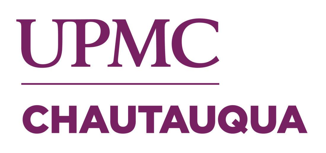 UPMC Chautauqua Cuts Ribbon on Maternity and Mental Health Wing