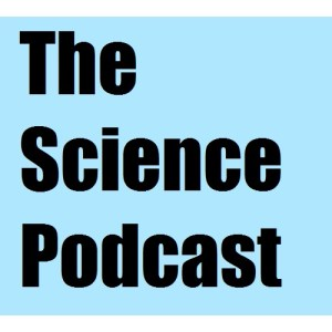 The Science Podcast