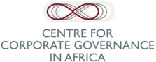 Centre for corporate governance in africa