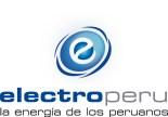 Electroperú