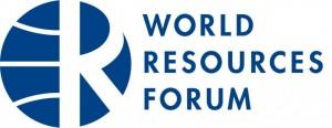WRF-logo+text-blue_1