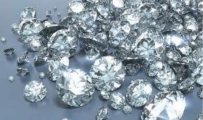 Resource Snapshot (9): Diamonds