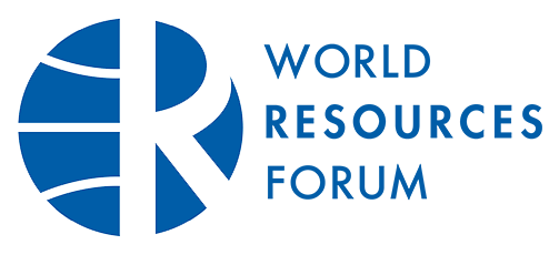 WRF Resource Efficiency Indices project