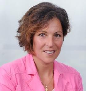 Nicole Nussbaumer