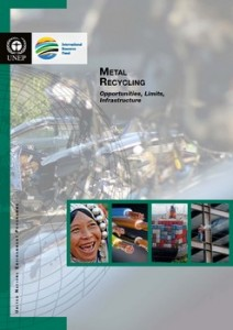 2013Metal Recycling Opportunities, Limits, Infrastructure-2013Metal_recycling