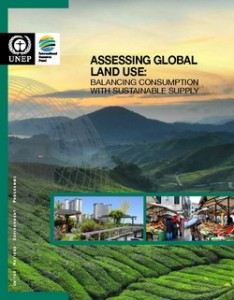 2014Assessing global land use_ balancing consumption with sustainable supply-2014LAND REPORT