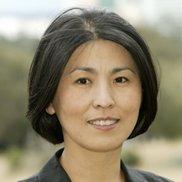 Prof. Xuemei Bai