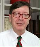 Prof. Enrico Drioli