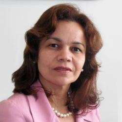 Prof. Amélia Enríquez