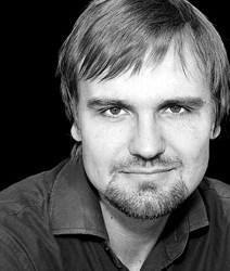 Michal Miedzinski