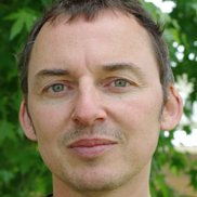 Dr. Heinz Schandl