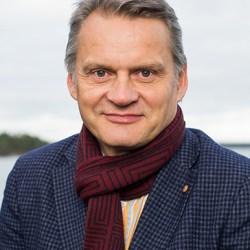 Prof. Markku Wilenius