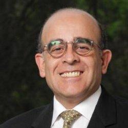 Mariano Castro
