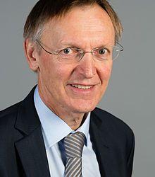 Janez Potočnik