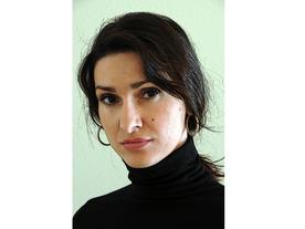 Mila Popovich