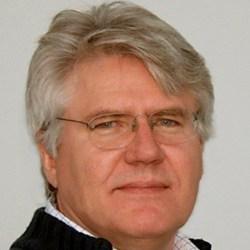 Dr. Allan Astrup Jensen