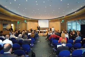 world forum on raw materials