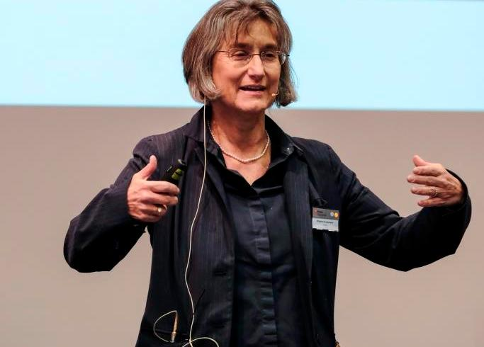 The Swiss Resources Revolution has Begun
