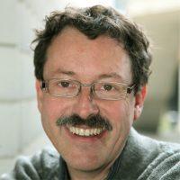 Prof. Christian Ludwig, Chair