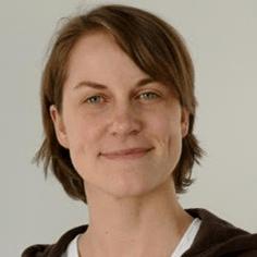 Katrin Bienge
