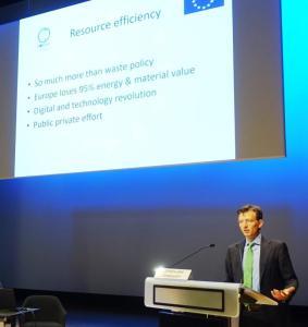 resources governance