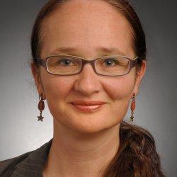 Karine Siegwart