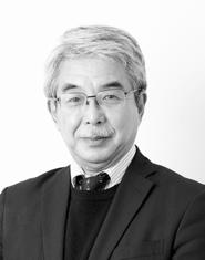 Prof. Atsushi Inaba