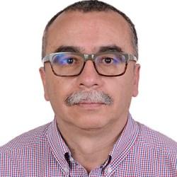 Jairo Raúl Chacón Vargas