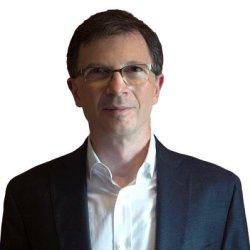Gary Litman