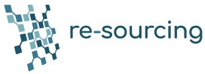 responsible sourcing network