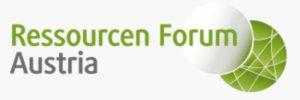Ressourcen Forum Austria