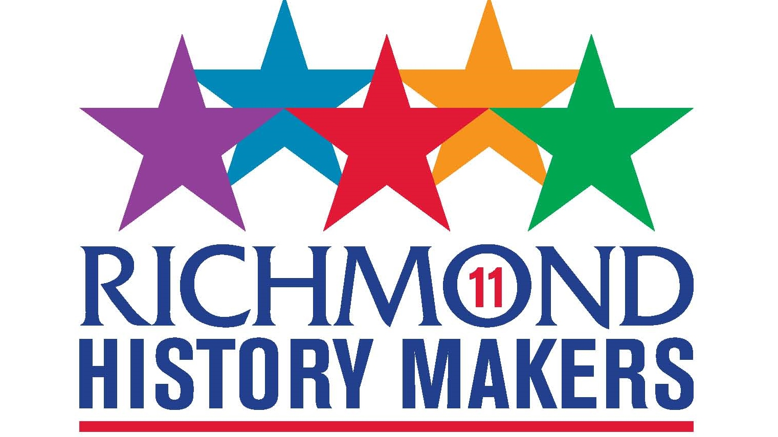 history makers logo_124919