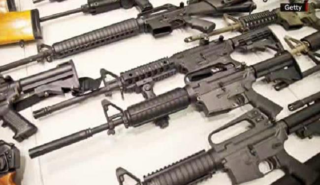 cnn-ar-15-guns_285953